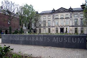 brabants museum